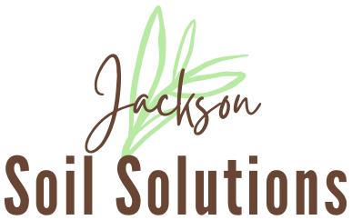 Jackson Soil Solutions